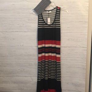 Exist maxi dress